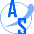 Logo avantage sport 1