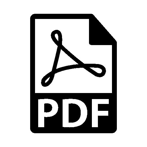 Asch fiche adherent 2019 2020